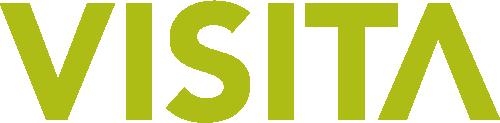 logga Visita
