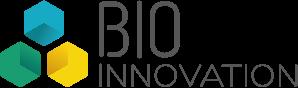 logga BioInnovation